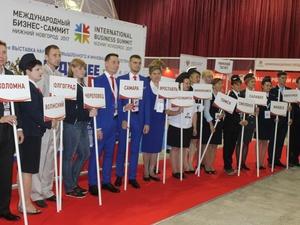 В Нижнем Новгороде выберут лучшего водителя трамвая