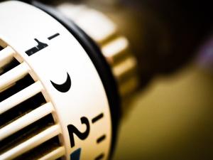 Работы по капремонту систем отопления в домах Нижегородской области будут идти быстрее