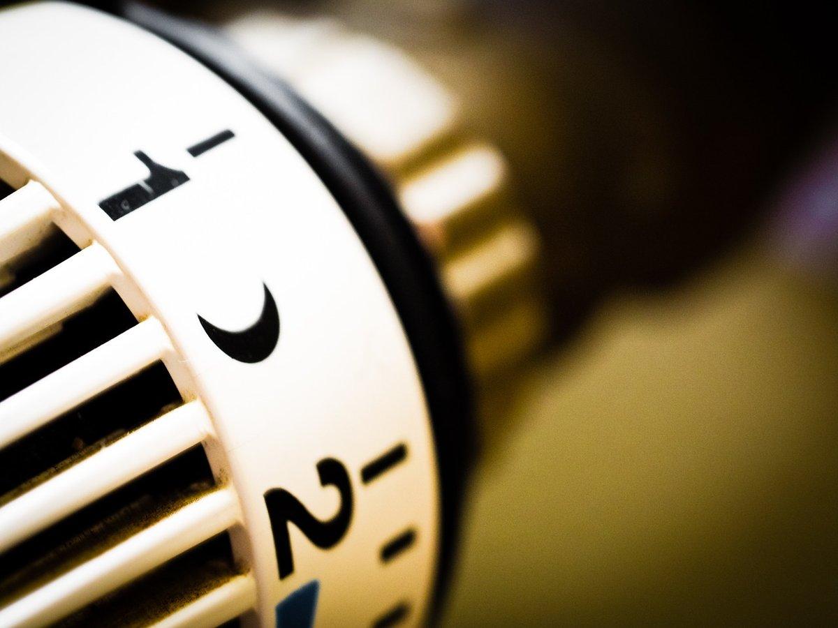Работы по капремонту систем отопления в домах Нижегородской области будут идти быстрее - фото 1