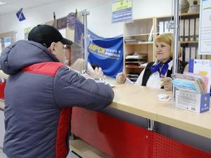 Более 96 тысяч потребителей обратились за услугами Нижновэнерго