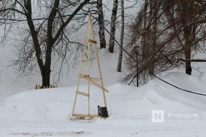 Возрождение «ракушки» и смотровой балкон: как преобразится Александровский сад - фото 52