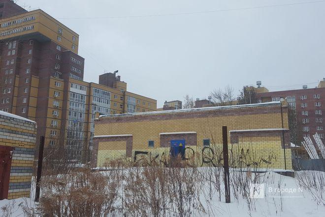 «Свечки» у реки Старки: чего ждать от строительства ЖК в Советском районе - фото 5