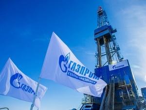 Газпромбанк повысил ставки по вкладам в долларах США до 3%