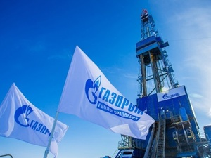 Газпромбанк профинансировал строительство ТЭЦ в Сербии