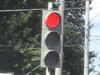 ГАЗель, сбившая девочку на ул. Бринского, ехала на «красный»