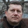 «Моя репутация была безупречной», — экс-глава Нижнего Новгорода Олег Сорокин