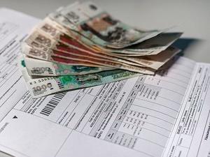 4 случая, когда вы можете не платить за услуги ЖКХ