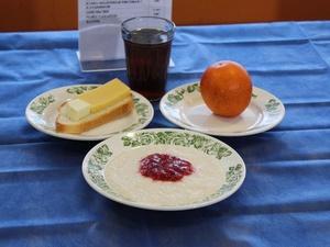 Нижегородское УФАС требует приостановить заключение договоров на организацию школьного питания