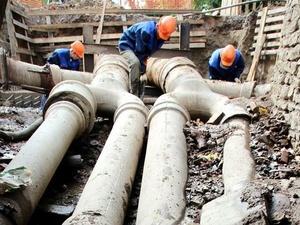 В 2019 году «Т Плюс» вложит свыше 3,6 млрд. руб. в ремонт и техперевооружение станций Нижегородского филиала