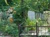 Кладбища и пляж разрешили посещать в Дзержинске