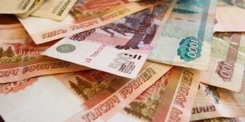 Директор нижегородской турфирмы кинула клиентов на 1,5 млн рублей