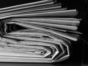 Главреда нижегородского СМИ оштрафовали за фейк о коронавирусе