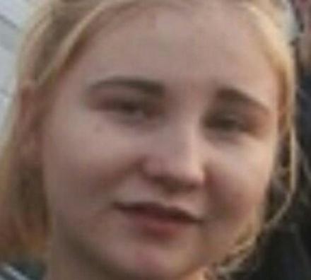 Беременная школьница пропала без вести в Нижнем Новгороде