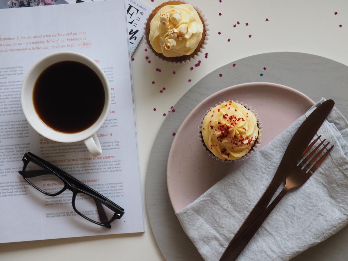 Главные секреты приготовления кофе не хуже, чем в кофейне - фото 2