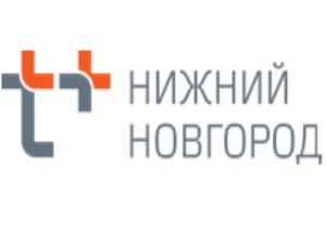 В Нижегородском филиале «Т Плюс» прошла традиционная донорская акция «По зову сердца»