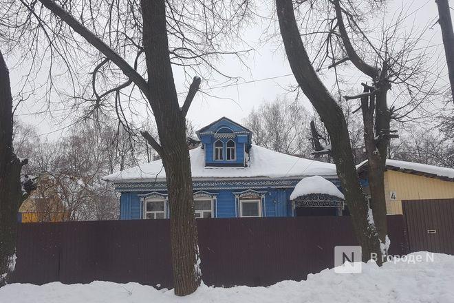 «Свечки» у реки Старки: чего ждать от строительства ЖК в Советском районе - фото 38