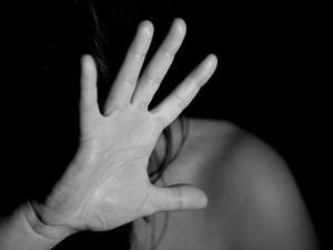 Нижегородец подозревается в избиении сожительницы до смерти