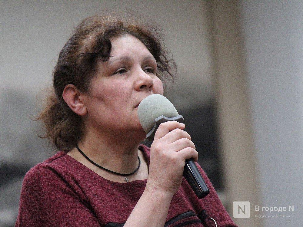 Прокуратура не нашла нарушений в нижегородском зоопарке «Мишутка» - фото 3