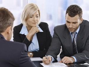 Клиенты «Ростелекома» смогут мгновенно получать персональные предложения
