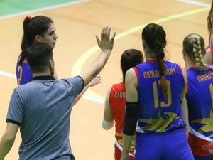 «Спарта» в первых матчах плей-офф дважды проиграла «Тулице»
