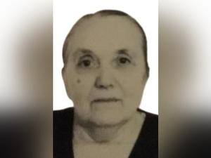 84-летняя женщина почти неделю назад пропала в лесу в Вознесенском районе