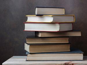 Что почитать: 8 книг, которые могли остаться неизданными