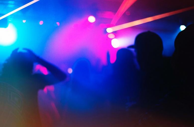 работа ночные клубы нижнего новгорода
