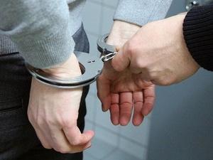 В Нижнем Новгороде число преступлений снизилось более чем на 8%