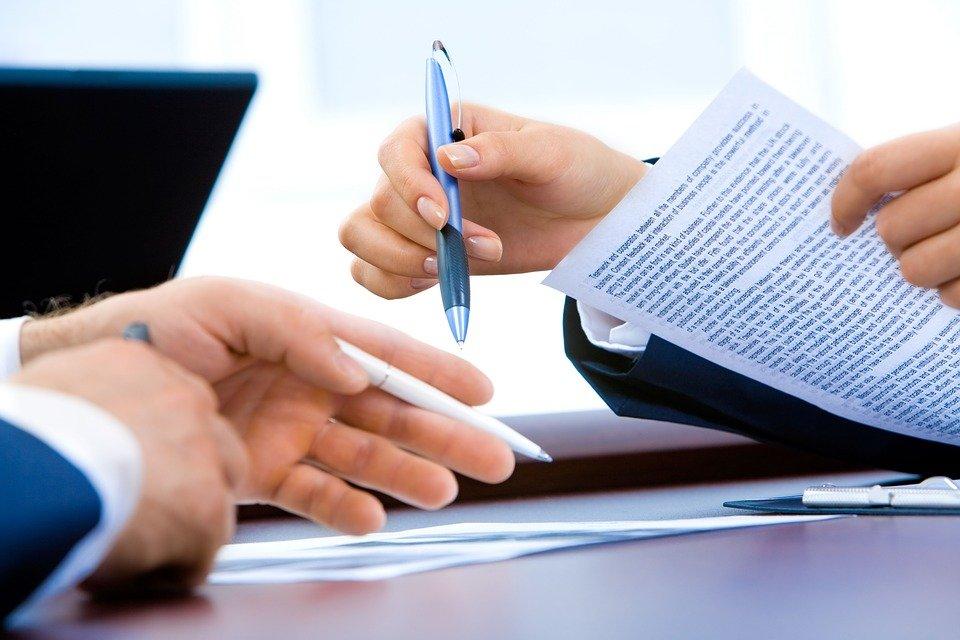 6 законных способов быстро избавиться от выплат по ипотеке - фото 1