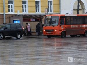 134 «умные» остановки смонтировали в Нижнем Новгороде