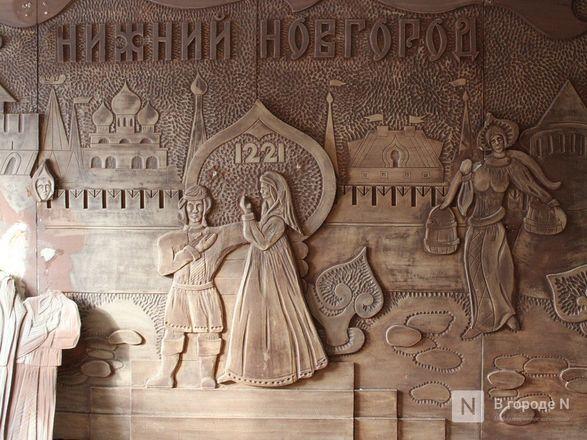 Прогнившая «Россия»: последние дни нижегородской гостиницы - фото 32