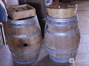 Места, где нельзя продавать алкоголь, определят в Нижнем Новгороде