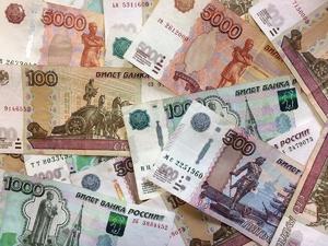 Более 4,86 млн рублей заработал Глеб Никитин в 2019 году