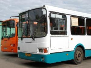 «Нижегородпассажиравтотранс» закупит дизельное топливо почти на 100 млн рублей