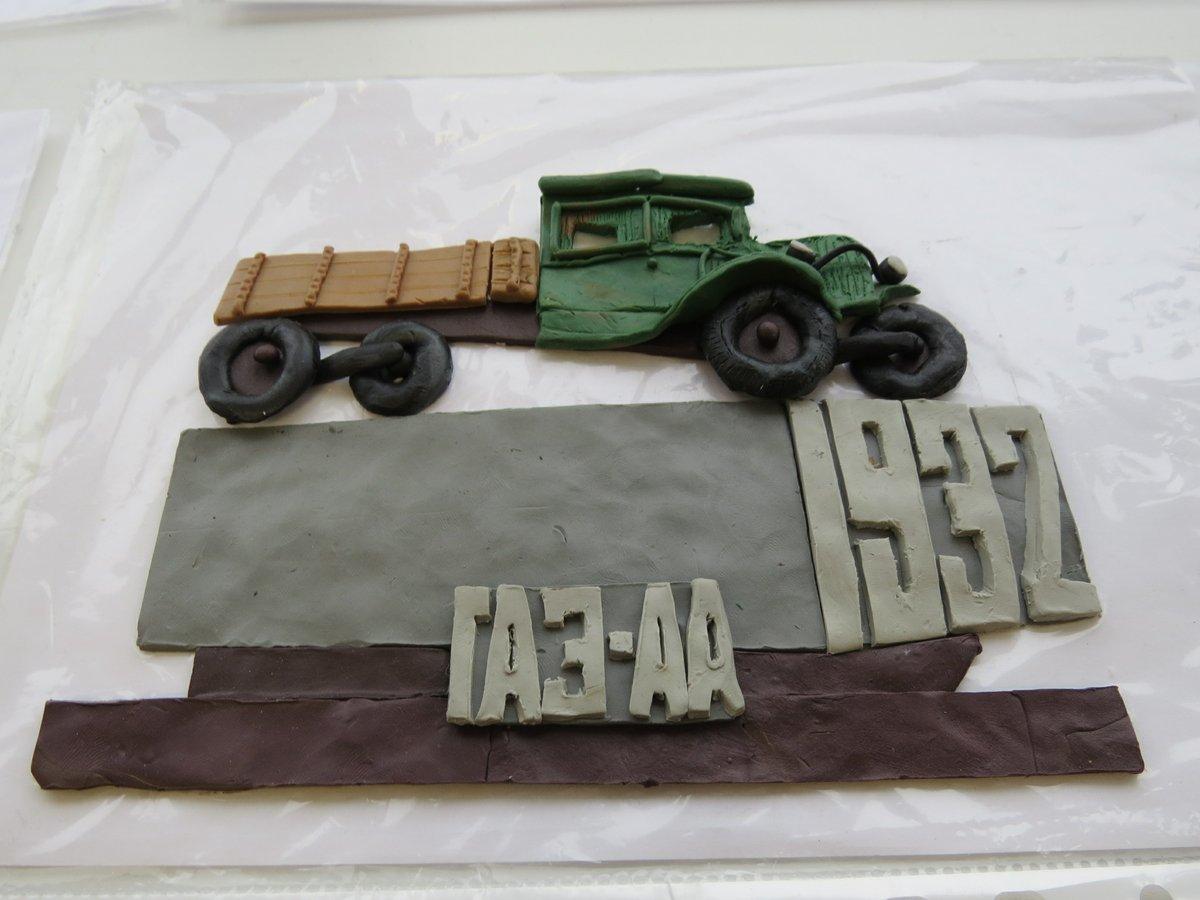 Премьера пластилинового мультфильма про Автозаводский район состоится 17 декабря - фото 1