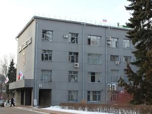 Кандидаты на посты заместителей председателя думы Нижнего Новгорода еще не определены