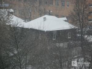 Шесть ветхих домов снесут в Советском районе