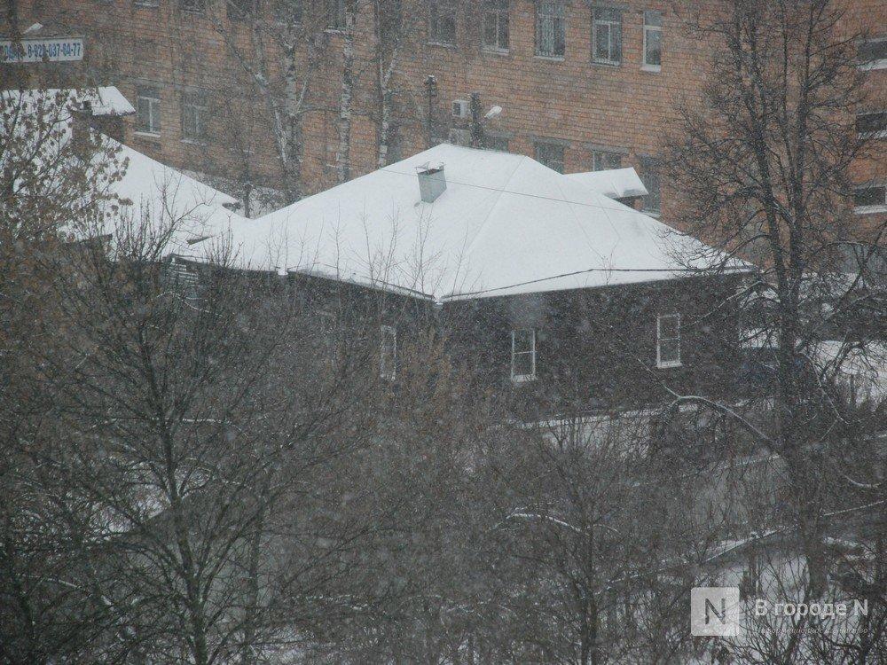 Шесть ветхих домов снесут в Советском районе - фото 1