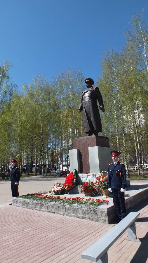 Памятники комплекс новгорода за памятники из гранита в москве фили цены