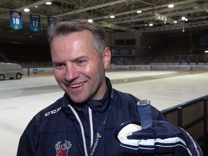 Главного тренера «Чайки» Тойво Суурсо отправили в отставку