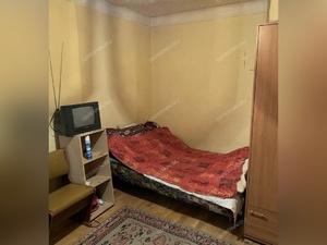 Названа самая бюджетная квартира в Нижнем Новгороде по итогам I полугодия 2020 года
